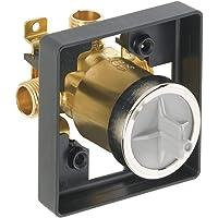 Deals on Delta Faucet MultiChoice Universal Shower Valve Body