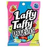 Laffy Taffy Laff Bites, 4.2 Ounce