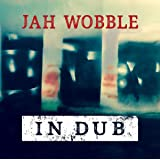 In Dub (2CD)