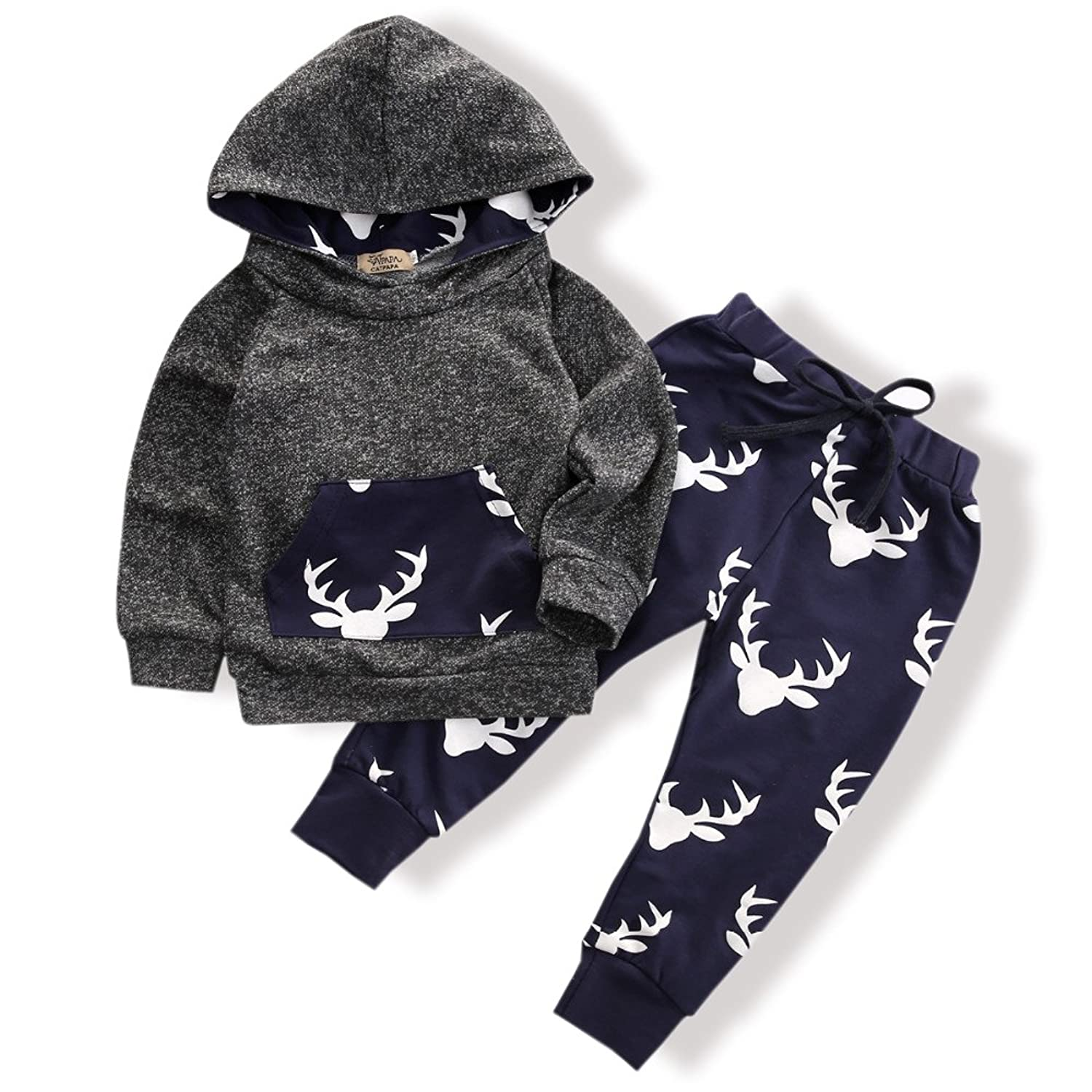 2fce288e26c9 Top 10 wholesale Baby Wearing Hoodie - Chinabrands.com