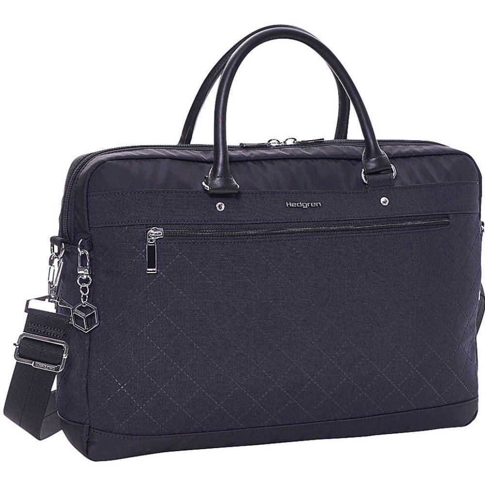 (ヘデグレン) Hedgren レディース バッグ パソコンバッグ Opal L Business Bag [並行輸入品] B07CP3CWLQ