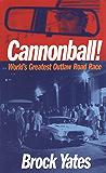 Cannonball!: Bk. M2633
