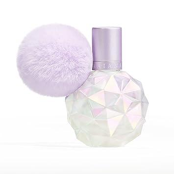 Parfum Ml Pour Grande Ariana Femme30 Lune X0OnPk8w