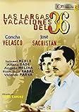 Las_largas_vacaciones_del_36 [DVD]