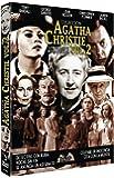 Colección Agatha Christie - Volumen 2 [DVD]
