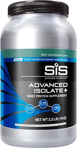 Blonyx Egg White Protein Isolate Powder – Chocolate Milk Flavor, Gluten Free, Lactose Free, All Natural Ingredients – 1.63 lbs