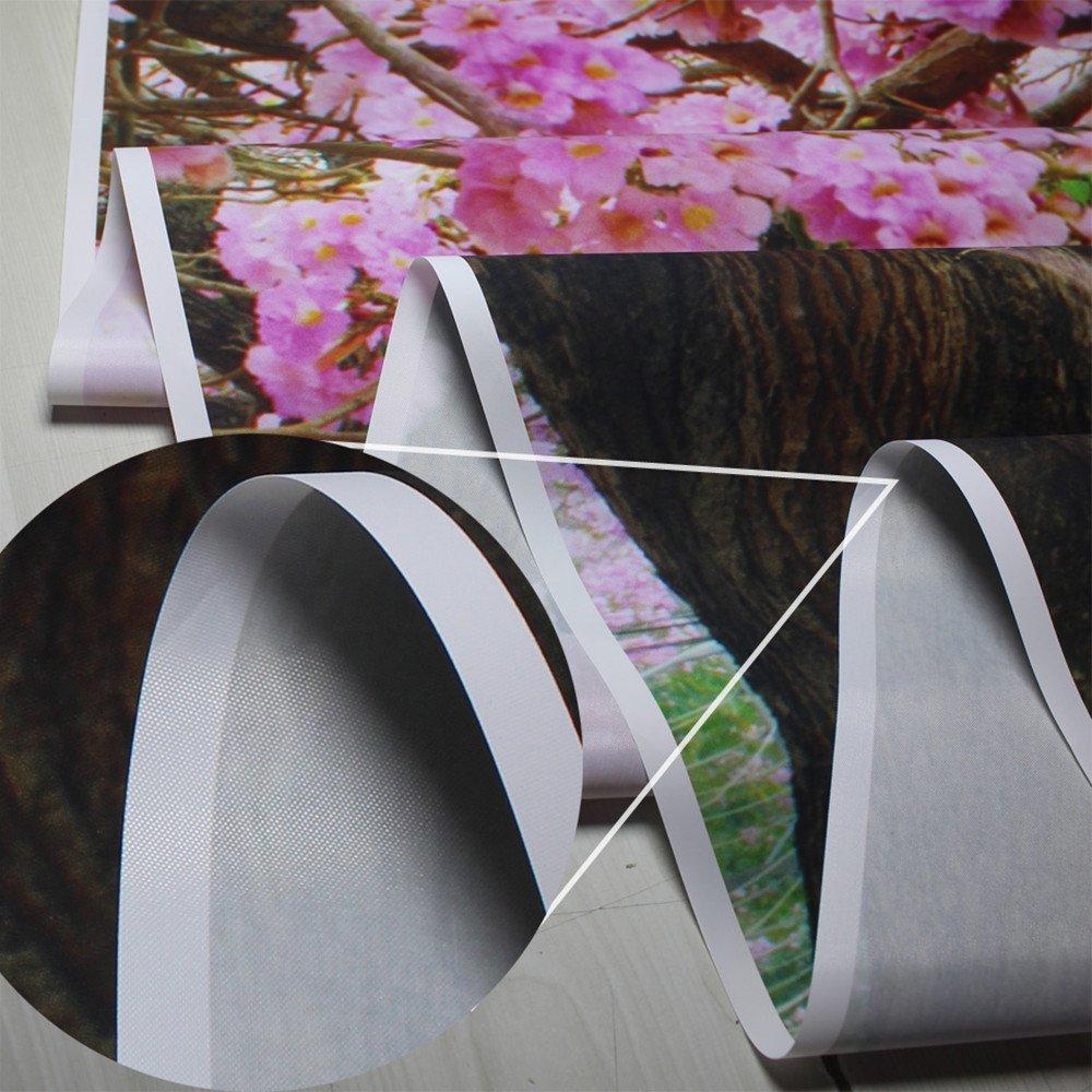 LYWYGG 7x5FT Foto Fotogr/áfica para Fiesta de Cumplea/ños Dise/ño de M/áscara Fondo de Fotograf/ía Misterioso Fondo de Estudio de Fotograf/ía Personalizado CP-5