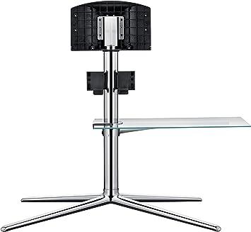 Samsung CY-SMN1000DXXC - Soporte de pie para televisor LED ...