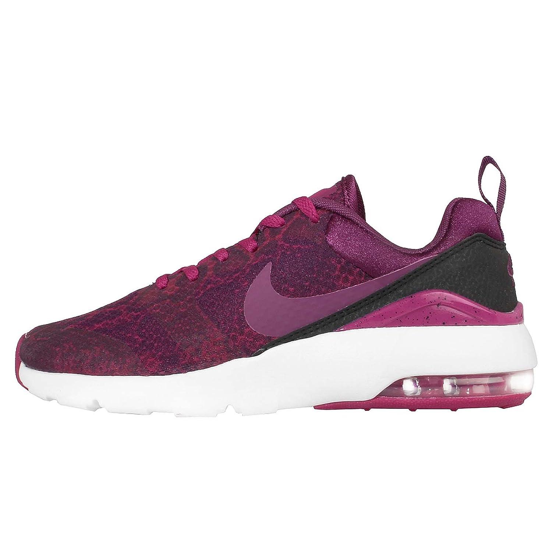 Nike Zapatillas de Mujer Wmns Air Max Siren Print 36 Rosa: Amazon.es: Zapatos y complementos