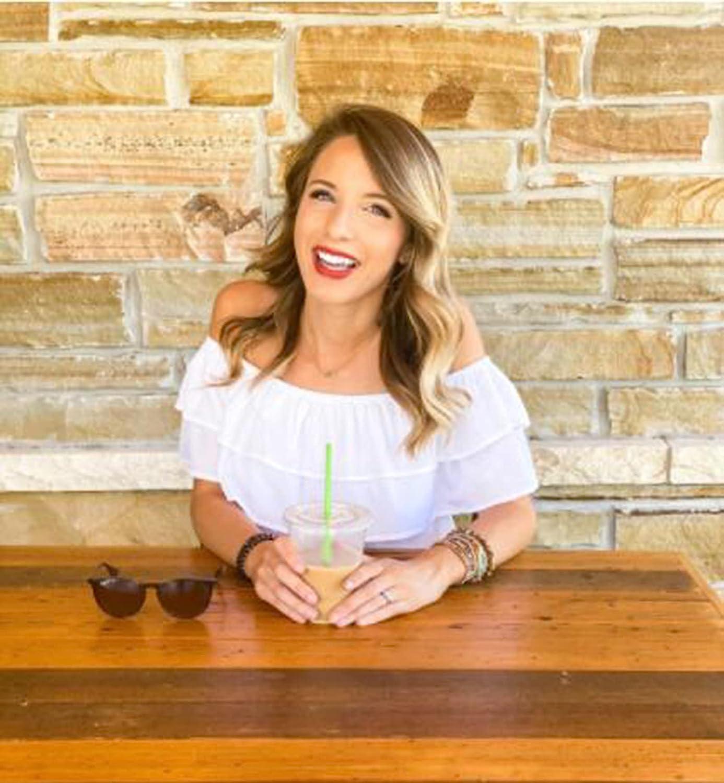 50s Shirts & Tops Hibluco Womens Casual Off Shoulder Ruffle Fashion Blouse Summer Tee Shirt Tops  AT vintagedancer.com
