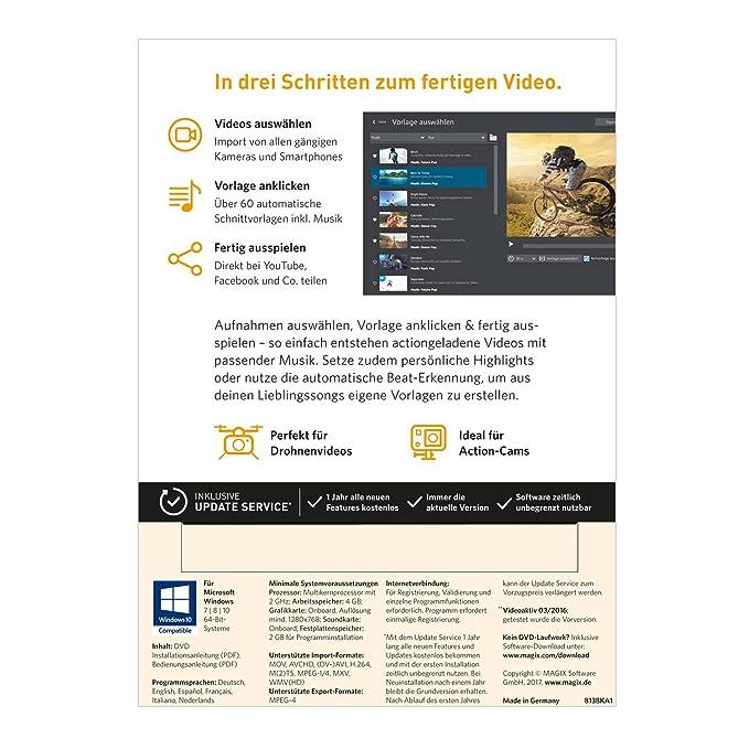 Wunderbar Einfache Persönliche Website Vorlage Ideen - Entry Level ...