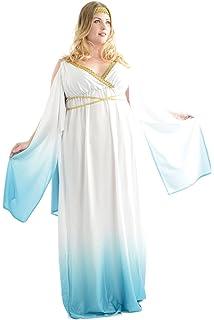 Amazon.com: California Costumes Womens Plus-Size Roman ...