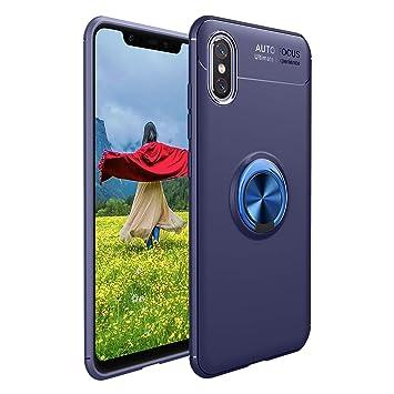 Teléfonos móviles Carcasa Funda Para, Estuche Vivo X23 ...