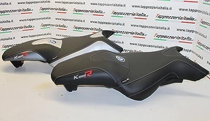 Amazon Com Bmw K1300r K 1300 R Tappezzeria Italia Seat Cover Custom