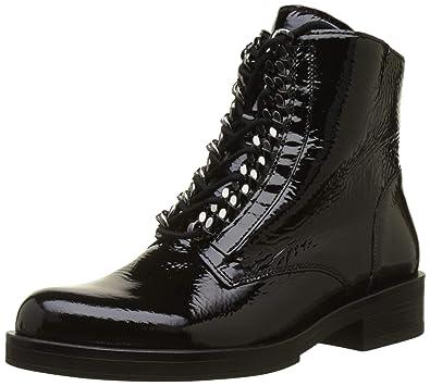 075733de52e5 Gabor Damen Fashion Stiefeletten  Amazon.de  Schuhe   Handtaschen