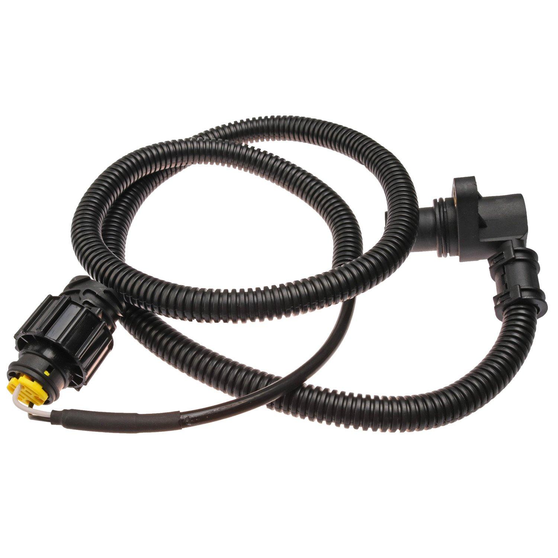 Mover Parts Sensor 20508011 VOE20508011 for Volvo EC330C EC360C EC460C EC360CHR EC460CHR EC330B EC360B EC460B L150E L180E L220E L150F L180F L220F L180F HL PL4608 PL4611