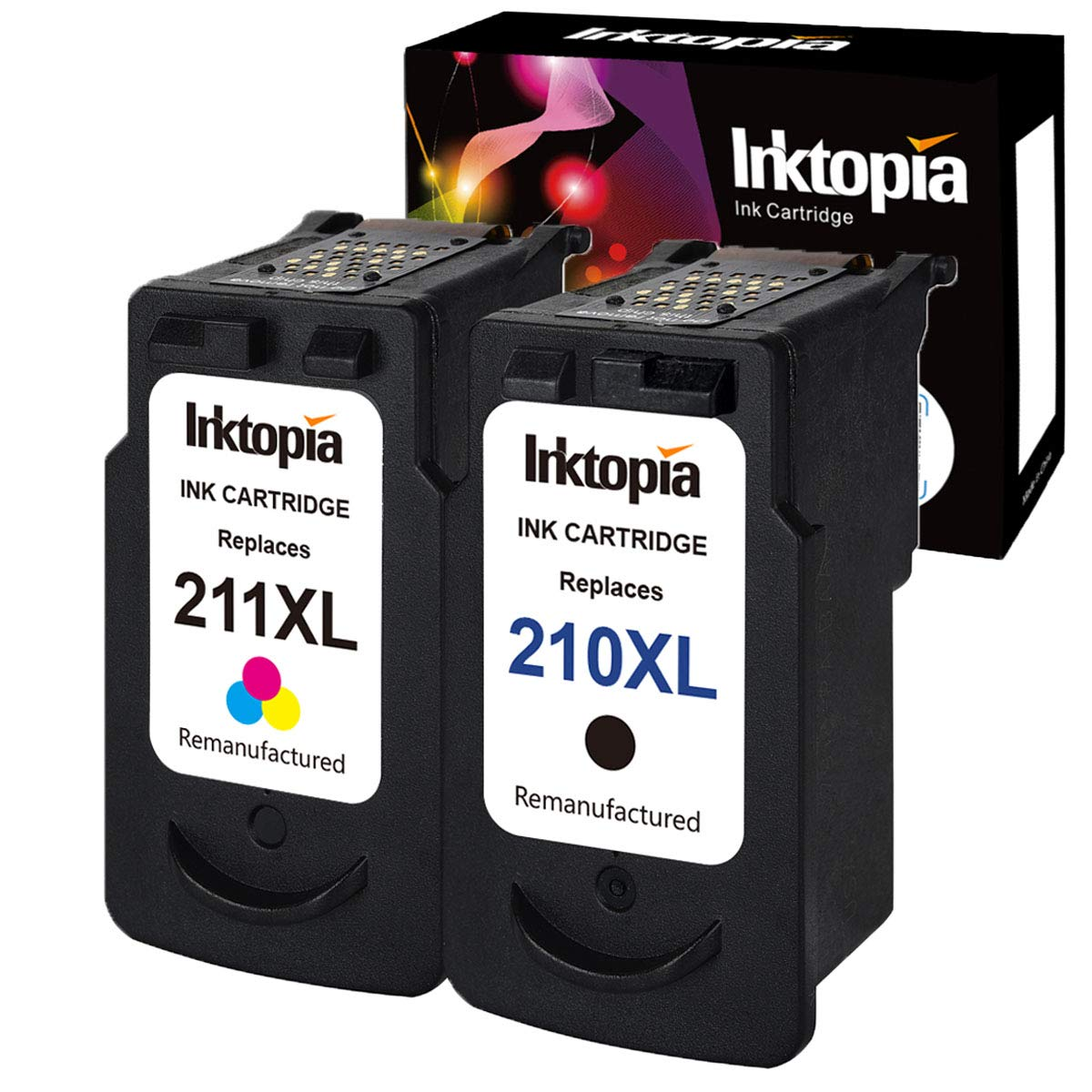 CANON IP2700 INK WINDOWS 8 DRIVERS DOWNLOAD (2019)