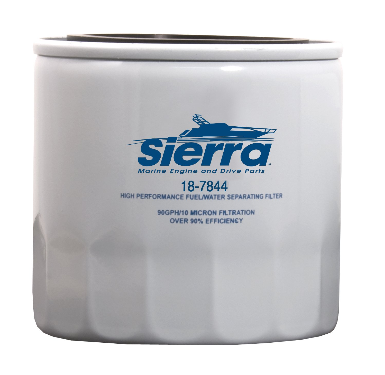 Sierra International 18-7844 Fuel Filter