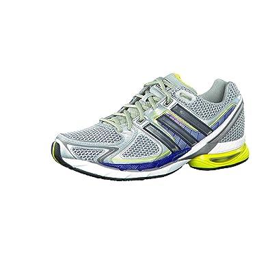 Adidas Shoes Salvation amp; Bags uk Amazon Men's Adistar co 2 qpwqOr