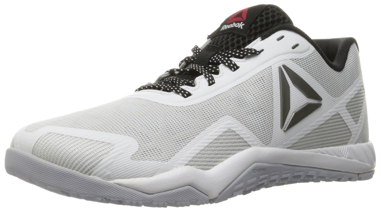 reebok cross training shoes