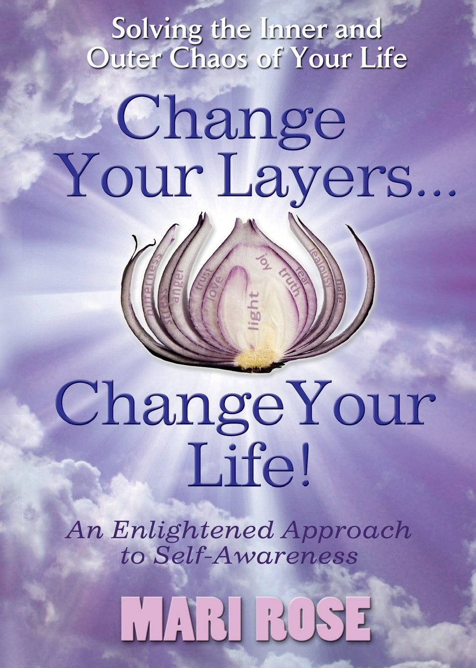 Change Your Layers, Change Your Life pdf