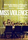 Miss Violence [2013]