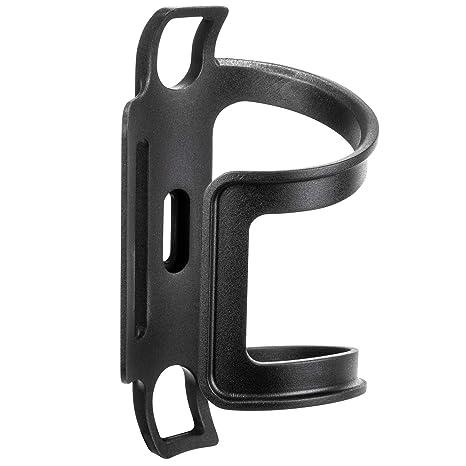 TOPEAK Ninja Cage SK Portabidon para Bicicleta, Deportes y ...