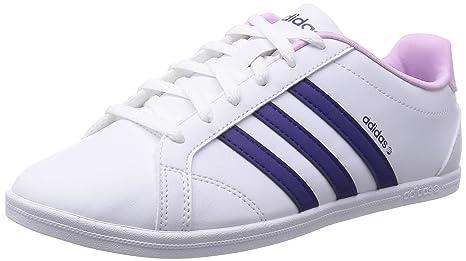 adidas CONEO qt VS W, – Zapatillas de Mujer