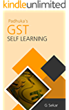 Padhuka's GST Self Learning