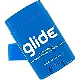 BodyGlide Stick anti sfregamento