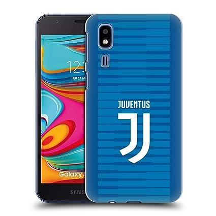 timeless design e6988 fd24c Official Juventus Football Club Third Goalkeeper 2018/19 ...