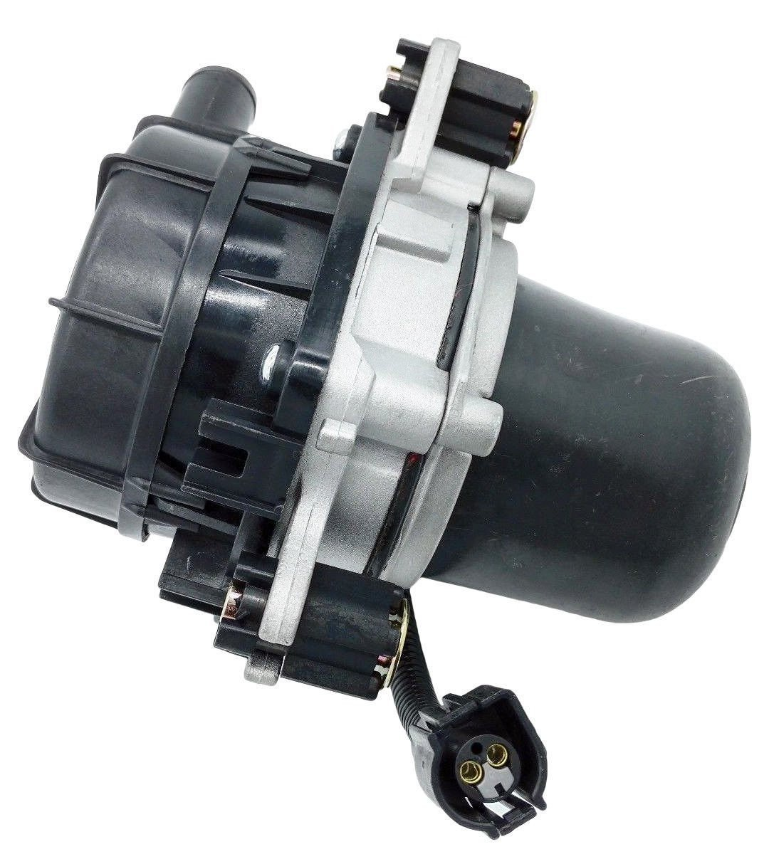 Secondary Air Injection Pump Smog Pump for 1999-2004 Ford Mustang 3.8L 2000-2005 Lincoln LS 3.0L Yupin Auto Parts Co.; Ltd. XR3E9A486AA