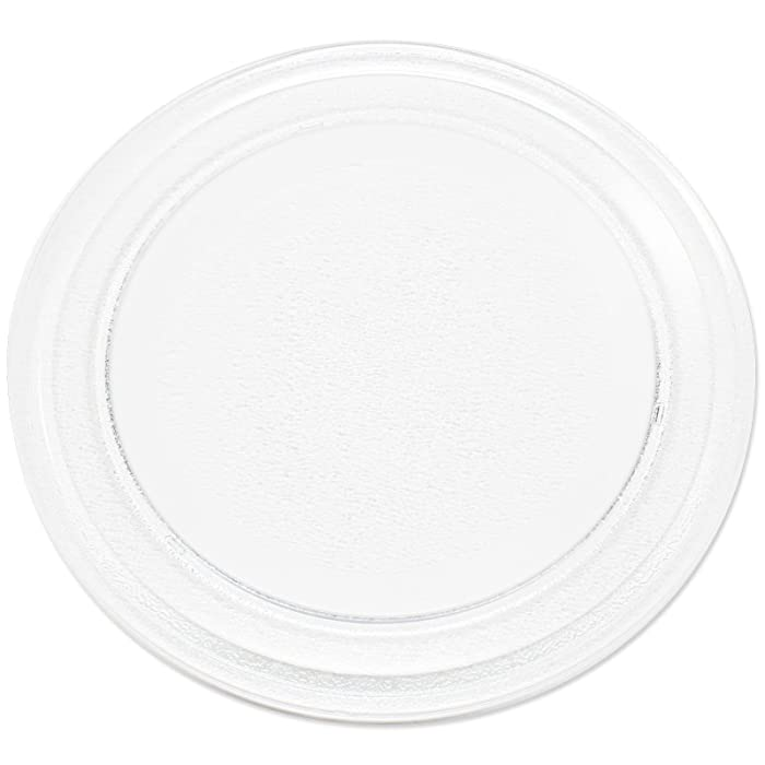Top 10 Oster Microwave Glass Turntable Plate Ogyu701