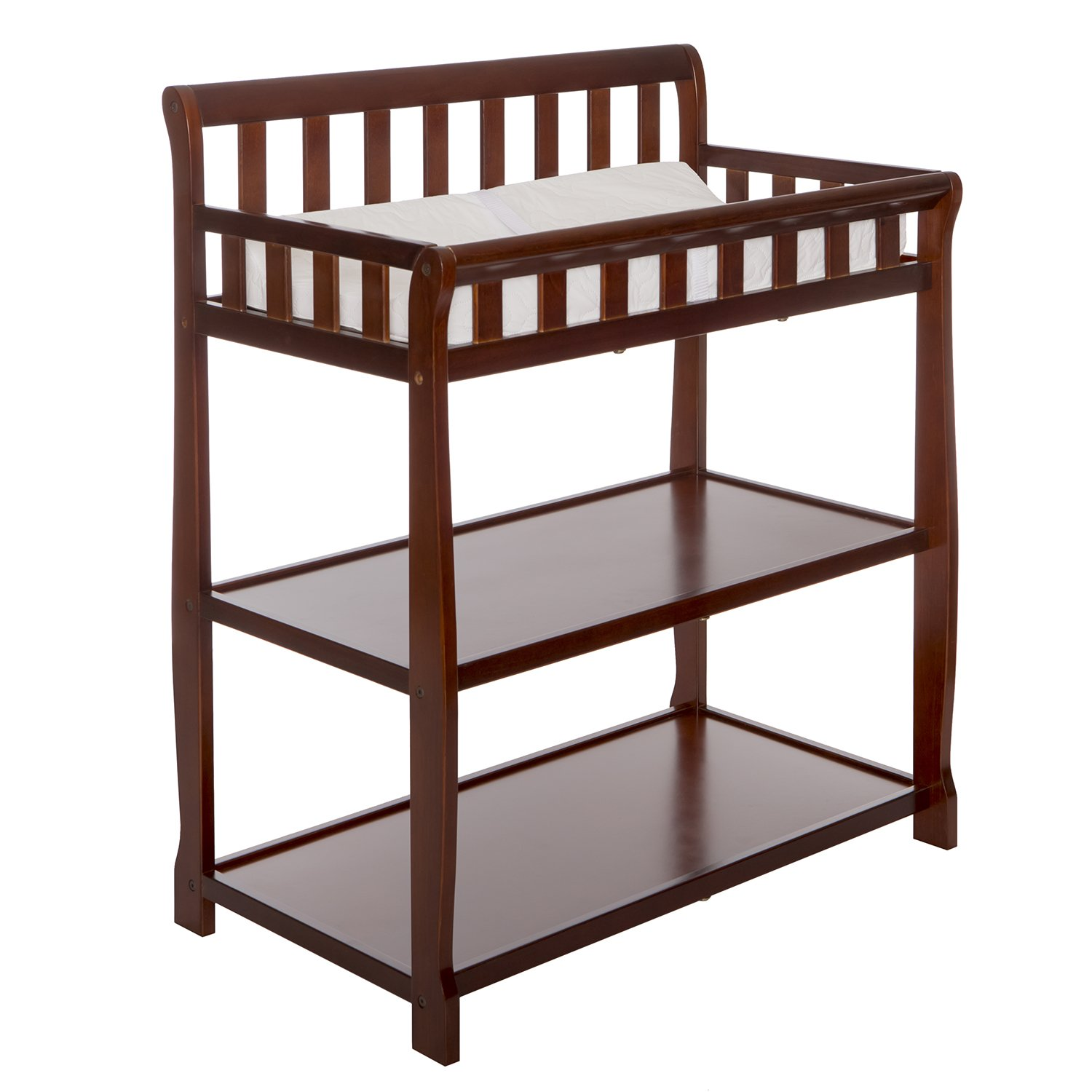 Dream On Me Ashton Changing Table by Dream On Me