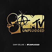 Samtv Unplugged (Baust of Inkl.Mp3 Code) [Vinyl LP]
