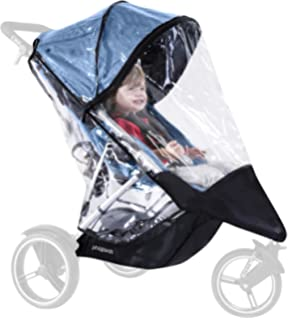 Phil and Teds Go All Weather Cover Set Includes Rain Cover /& Sun Cover Brand New