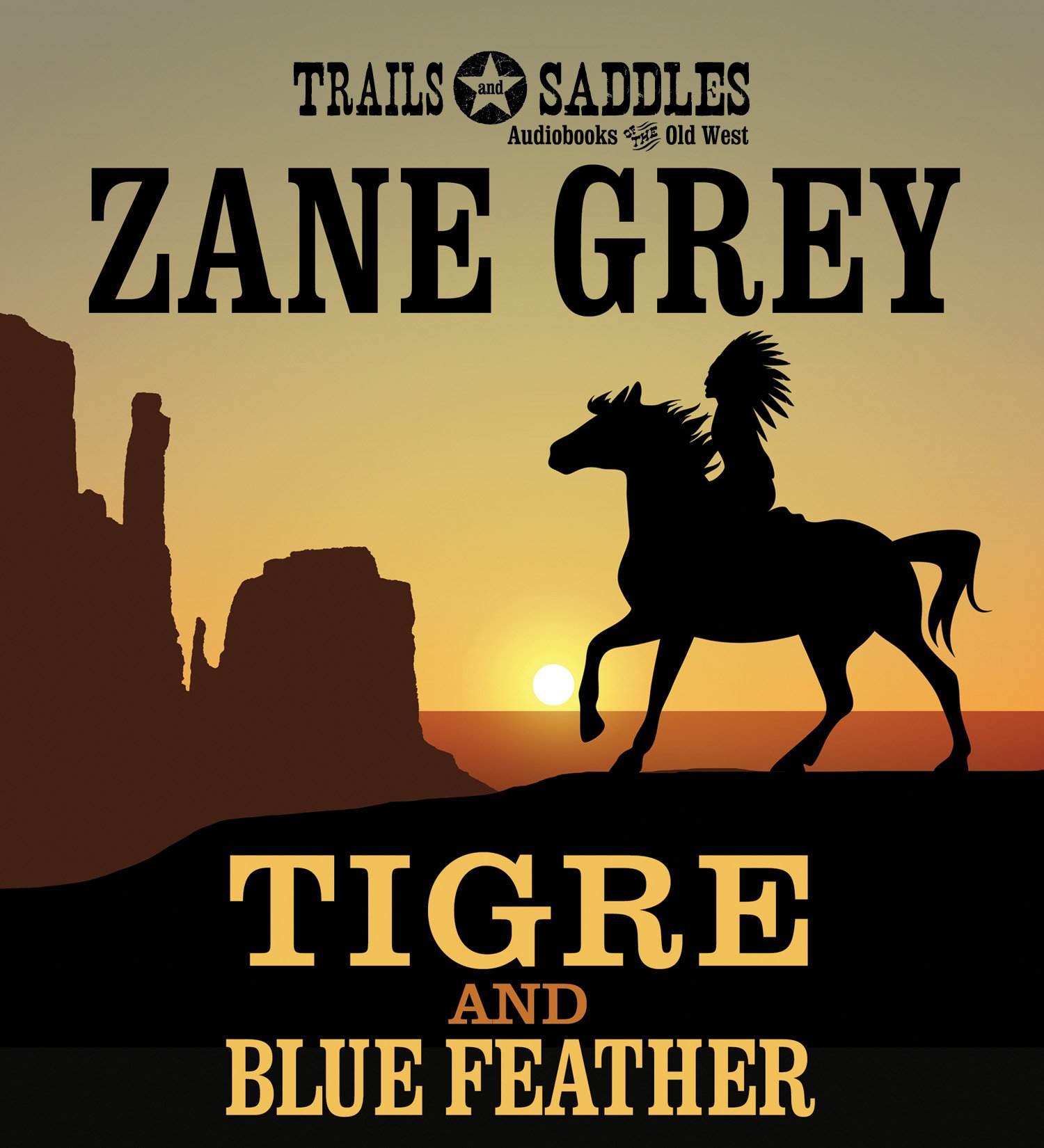 Download Tigre and Blue Feather pdf epub