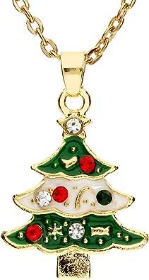 Décorations de Noël set petit sapin bijoux de Noël Boule de Noël Bijoux