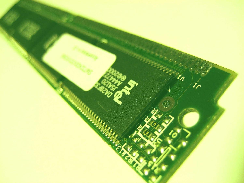 MEM2620-32FS MEM2600-32FS CISCO 2621 32MB FLASH MEMORY