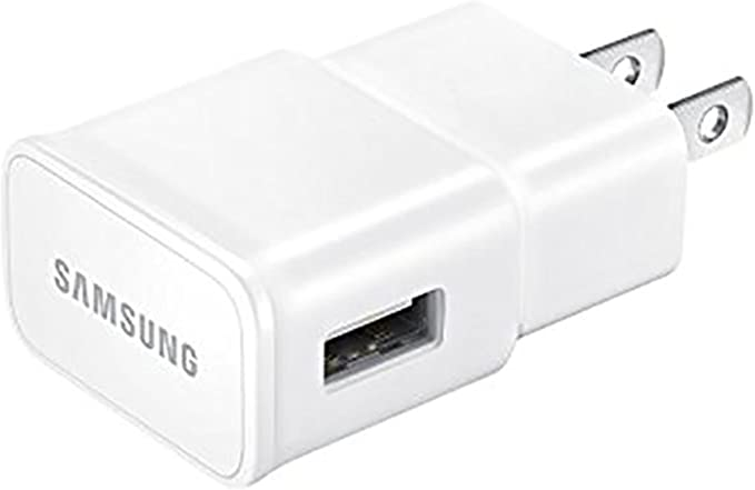 Amazon.com: Samsung Original OEM Adaptive Fast Charging (AFC ...