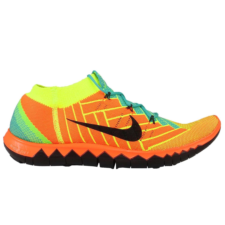 293b685b49de Nike Men s Free 3.0 Flyknit