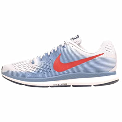 0ff715b70afb1 Nike Men s Air Zoom Pegasus 34 Competition Running Shoes  Amazon.co ...