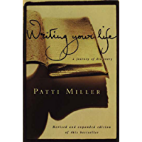 Writing Your Life: A journey of discovery