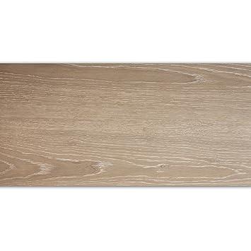 Piastrelle in gres effetto legno fine Serie First 30 x 60 cm ...