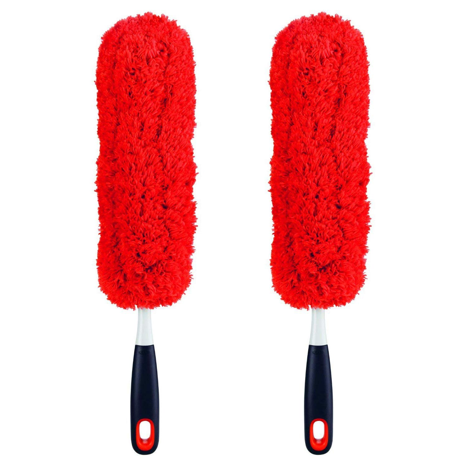 OXO Good Grips Microfiber Hand Duster 1335180