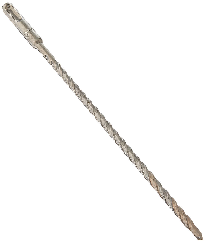 DeWalt DT9614-QZ SDS-Plus Hammerbohrer Schlagbohrer EXTREME2 25x1000x950 mm B0013LI7SM   Deutschland Store