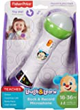 Fisher-Price FBP31 - Le Micro De Puppy