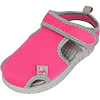 B.U.M. Equipment Girl's Water Shoes (Infant, Toddler)