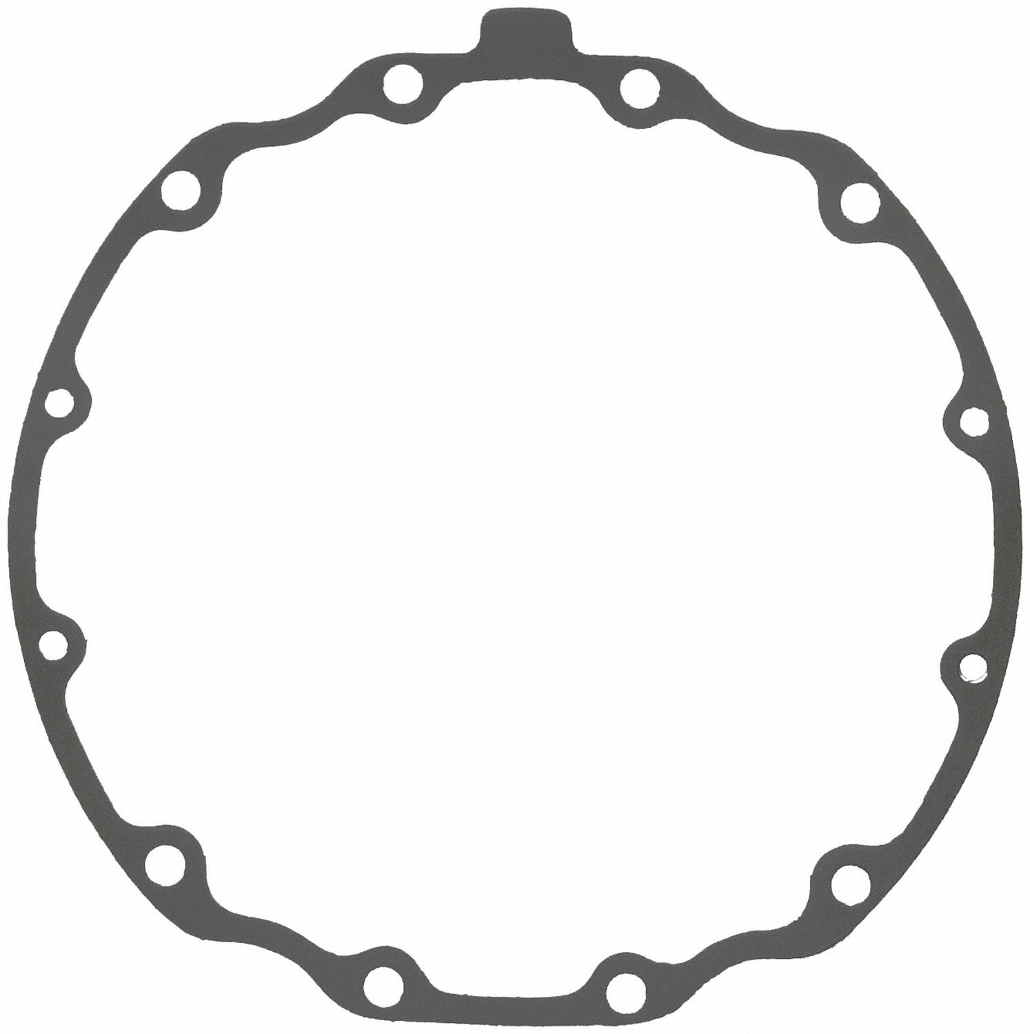 Fel-Pro RDS 55009 Rear Axle/Differential Seal