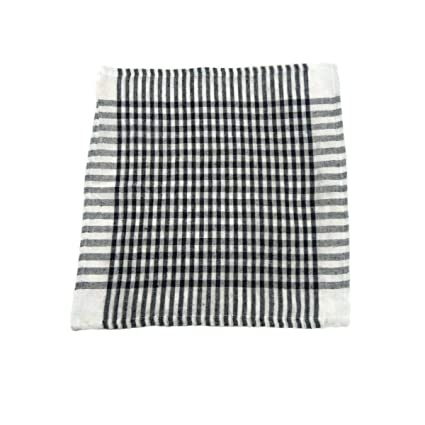 Buy Apna Kitchen Towel Table Napkin Cleaning Cloth